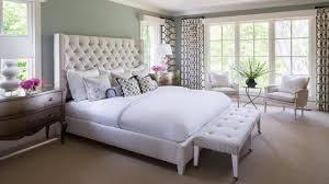 Small  Gorgeous Double Bedroom Ideas YouTube - Double bedroom