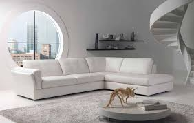 White Living Room Decorating White Room Design 17 Best Images About Living Room On Pinterest