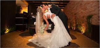Resultado de imagem para casamento moderno