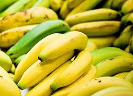 Ce vitamine contine banana