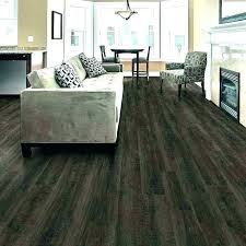 vinyl planking luxury plank reviews timeless designs millennium pecan tile stainmaster washed oak dove gray locking