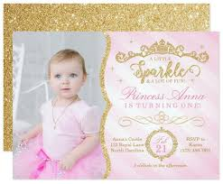 birthday invites extraordinary princess 1st birthday invitations design as an extra ideas about birthday invitation