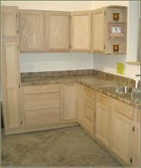 unfinished kitchen cabinets best unfinished kitchen cabinets ideas on oak unfinished cabinets for kitchens unfinished oak kitchen cabinets home