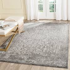inspiring artisan de luxe home rug area rug ideas artisan de luxe rug
