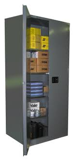 industrial storage cabinet with doors. Industrial Storage Cabinet With Doors