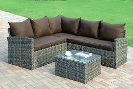 outdoor sectional furniture covers patio sectional furniture sets gray covers agreeable sectional patio furniture photos outdoor sectional
