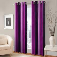 Single window curtain Curtain Ideas Trendz Home Furnishing Long Crush Single Window Curtain 4x5 Feet Shopclues Buy Trendz Home Furnishing Long Crush Single Window Curtain 4x5 Feet