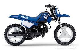 yamaha 50cc dirt bike for sale. yamaha pw50 studio side view 50cc dirt bike for sale