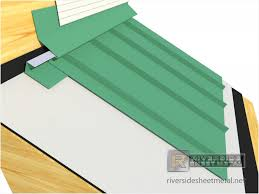 install metal roofing looking for outdoor how to panels 59 with how install steel roofing m62