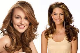 Как придать волосам <b>объем без</b> фена