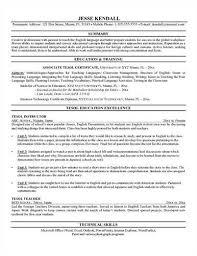 Transcripts California State University Fresno Resume For Fitness