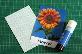 How To Write Flash Cards » VripMasterMake Flash Cards
