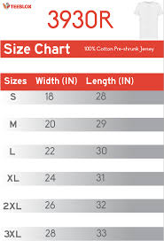 Justice Size Chart Details About Arctic Justice Thunder Squad Movie Graphic Mens White T Shirt