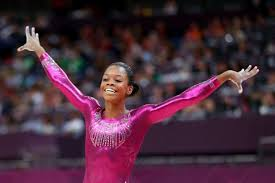 vault gymnastics gabby douglas. When Gabby Douglas Began The Floor Routine She Hoped Would Score Well  Enough To Clinch All-around Gold Thursday Night, More Was At Stake Than Merely Vault Gymnastics Gabby Douglas