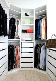 ikea walk in closet ideas. Modren Closet Ikea Walk In Closet Photo 3 Of The Best Ideas On Wardrobe  Inside On Ikea Walk In Closet Ideas A