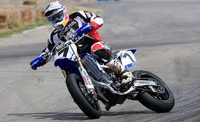 supermoto riding gear bikeblogs com bike and cycling blog