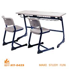 china double seats material mdf school desk furniture china school desk furniture study exam desk