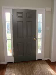 interior design amazing paint colors for interior doors and trim home design great interior amazing