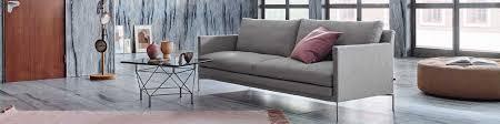 modern sofas. Sofas Modern O