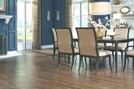 Cost To Install Laminate Labor Hardwood Floor Large Size Of Living