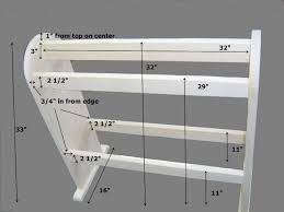 Best 25+ Quilt racks ideas on Pinterest | DIY quilting rack, Quilt ... & Love this quilt rack with dimensions! Adamdwight.com