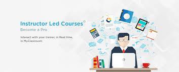Online tutoring services  Homework help online  Self learning courses  Hire Tutors From TutorsWeb