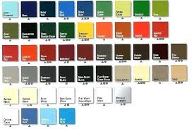 Rust Oleum American Accents Color Chart Gloss Paint Colors Spray Color Chart Co Rust Rustoleum 2x