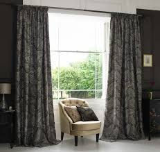 um size of living room grey sheer curtains target grey and white striped blackout curtains