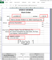 What Is Another Word For Document Using Vars To Populate A Word Document Form Autohotkey Community