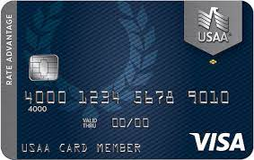 Dec 08, 2020 · credit card insider is an independent, advertising supported website. Usaa Credit Cards Offers Reviews Faqs More