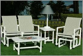 Small Picture Best Outdoor Furniture Materials Palm Casual