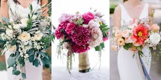 15 Best Wedding Bouquets Bridal Bouquet Ideas Photos And