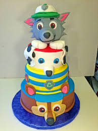 Boys Birthday Cake Ideas Hands On Design Cakes