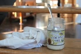 diy wood polish perfect for old hardwood floors taylor allan photography