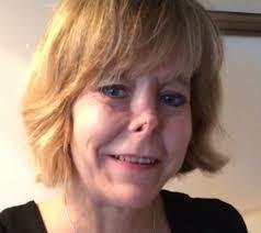 Inspiring the world: Belinda Smith (MPA'91) - Dalhousie Alumni
