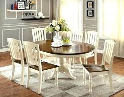 farmhouse kitchen sets white farmhouse kitchen table new round kitchen table sets new kitchen counter height