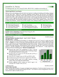 Sales And Marketing Manager Resumes 2018 11 Marketing Manager Cv Best Sales And Marketing Manager Cv