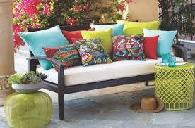 outdoor furniture affordable patio