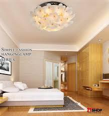 lighting bedroom ceiling. Cool Bedroom Lighting Ideas. Ceiling Lights Inspirations Also Fascinating Best For Bedrooms Ideas B
