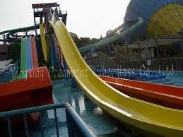 china colorful race fiberglass water slide china race water slide water slide