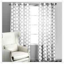 grey nursery curtains uk grey and white geometric curtains uk