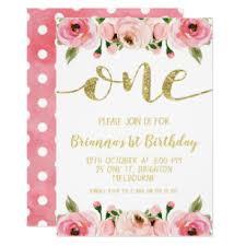 Invites Birthday Party Birthday Invitations Zazzle Au