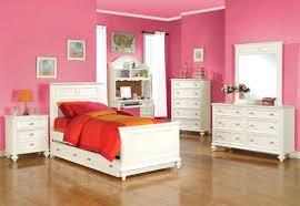 White Bedroom Sets For Sale Lovely Twin Bedroom Sets For Girls ...