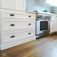 Farmhouse Kitchen Hardware Cad Interiors Affordable Stylish Interiors