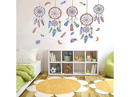 alphabet wall decals h2mtool removable