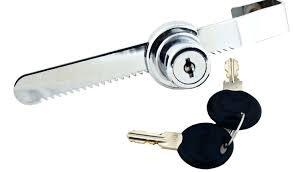 bathroom glass door lock bathroom lock elegant sliding glass door lock bar latch lever patio security