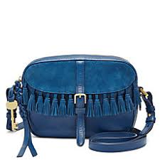 Image result for Purchase All Types of Women Bags Online
