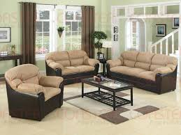 Piece Living Room Table Sets Living Room Design And Living Room