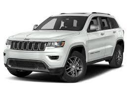 2018 jeep rebel. fine rebel new 2018 jeep grand cherokee limited near white plains ny   crotononhudson yonkers u0026 stamford ct 17504j vin 1c4rjfbg6jc212158 and jeep rebel e