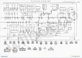 wiring diagram ge motor best x13 motor wiring diagram inspirationa ge motor wiring diagrams wiring diagram ge motor best x13 motor wiring diagram inspirationa ge motor wiring diagram wiring